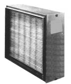 Air filters provided by Detroit Furnace are able to tackle and eliminate air pollution in your Roseville MI home.